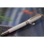 筆-039 特價新款商務辦公室筆