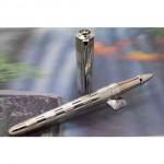 筆-050 特價新款商務辦公室筆