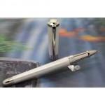 筆-082 特價新款商務辦公室筆