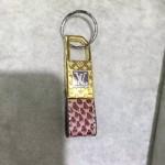 鑰匙圈-037 特價名牌鑰匙圈
