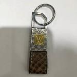 鑰匙圈-030 特價名牌鑰匙圈