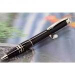 筆-03 特價新款商務辦公室筆