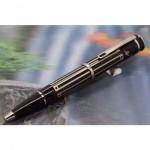 筆-034 特價新款商務辦公室筆