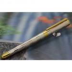 筆-084 特價新款商務辦公室筆