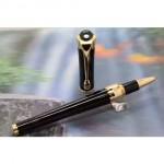 筆-0107 特價新款商務辦公室筆