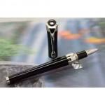 筆-0105 特價新款商務辦公室筆