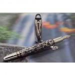 筆-0112 特價新款商務辦公室筆