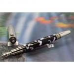 筆-0118 特價新款商務辦公室筆
