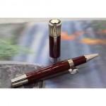 筆-027 特價新款商務辦公室筆
