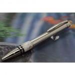 筆-072 特價新款商務辦公室筆