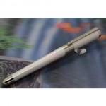 筆-053 特價新款商務辦公室筆