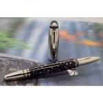 筆-0101 特價新款商務辦公室筆