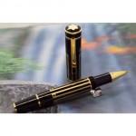 筆-033 特價新款商務辦公室筆