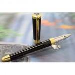 筆-090 特價新款商務辦公室筆