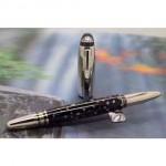 筆-018 特價新款商務辦公室筆