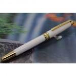 筆-037 特價新款商務辦公室筆