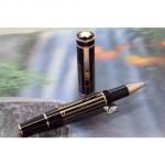 筆-031 特價新款商務辦公室筆