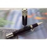 筆-029 特價新款商務辦公室筆