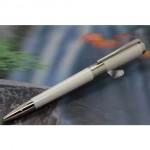 筆-080 特價新款商務辦公室筆