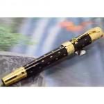 筆-055 特價新款商務辦公室筆