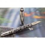 筆-0113 特價新款商務辦公室筆