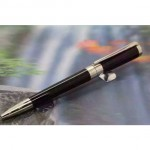 筆-045 特價新款商務辦公室筆