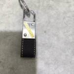 鑰匙圈-041 特價名牌鑰匙圈