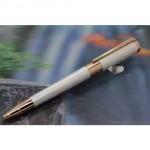 筆-051 特價新款商務辦公室筆