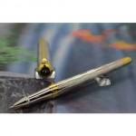 筆-083 特價新款商務辦公室筆