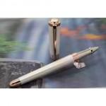 筆-052 特價新款商務辦公室筆