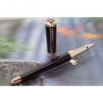 筆-042 特價新款商務辦公室筆