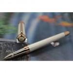 筆-078 特價新款商務辦公室筆