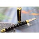 筆-044 特價新款商務辦公室筆