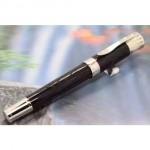 筆-028 特價新款商務辦公室筆