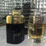 香水-090 情人節特價香水