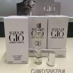 香水-021 情人節特價香水