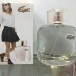 香水-012 情人節特價香水