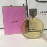 香水-061 情人節特價香水