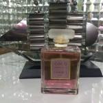 香水-088 情人節特價香水