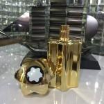香水-047 情人節特價香水