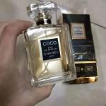 香水-056 情人節特價香水