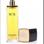 香水-070 情人節特價香水