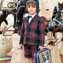 Gucci 432688-02 人氣熱銷時尚新款MINI卡通包系列手提單肩包