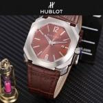 Hublot-01-015 潮流時尚款MP-08系列Automatic進口全自動機械男士手表