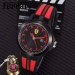 Ferrari法拉利-077 法拉利Scuderia Ferrari系列瑞士原裝石英時計時尚腕表