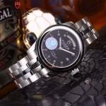 TUDOR-01-07 時尚帝舵全自動機械機芯駿玉系列精品男士腕表