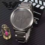ARMANI-223-02 時尚阿瑪尼A X系列進口石英機芯新品運動潮流腕表