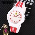 Ferrari法拉利-077-03 法拉利Scuderia Ferrari系列瑞士原裝石英時計時尚腕表
