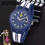 Ferrari法拉利-077-05 法拉利Scuderia Ferrari系列瑞士原裝石英時計時尚腕表
