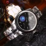 TUDOR-01-04 時尚帝舵全自動機械機芯駿玉系列精品男士腕表